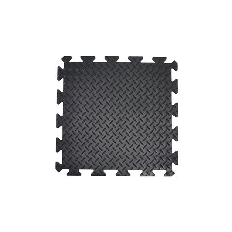 PVC golv kakel Eco