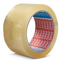 PVC-Klebeband tesa® 4124