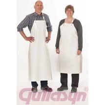 PVC Säureschürze Guttasyn® M5