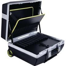 RAACO Werkzeugkoffer Premium XLT - 79