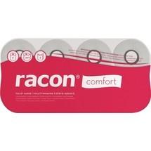 racon Toilettenpapier Racon Comfort