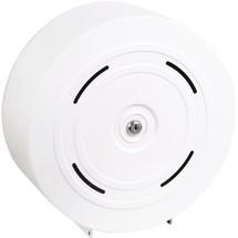 racon Toilettenpapierspender racon MW KR quattro