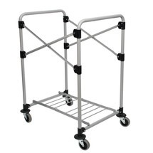 Ramka X-Cart