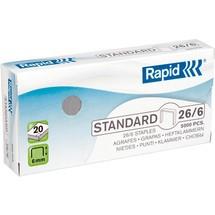 Rapid® Heftklammern