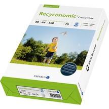 Recyconomic Kopierpapiere
