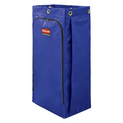 Recyklační taška s univerzálním symbolem recyklace