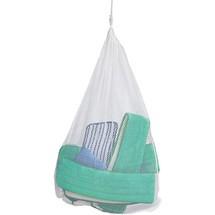 Rede de lavagem para carro de limpeza Rubbermaid®