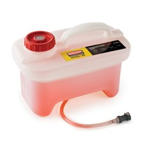 Refill Caddy Rubbermaid Pulse™