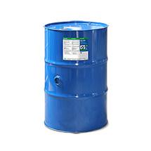 Reinigungskonzentrat. Menge bis 200-Liter-Kanister