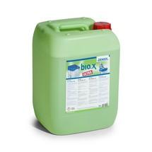 Reinigungsmittel bio.x ULTRA