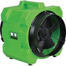 REMKO Axial-Ventilator RAV 35