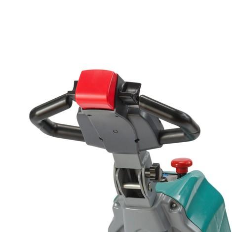 Remorqueur électrique Ameise® EMT10