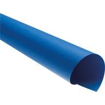 RENZ® Plastikbinderücken   Abdeckfolien   Einbanddeckel