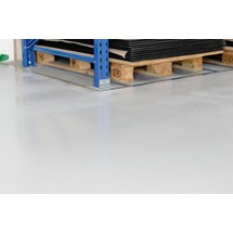 revestimento de piso antiderrapante extra forte