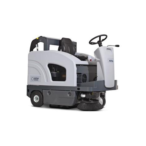 Ride-on veegmachine Nilfisk® SW 4000