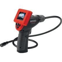 RIDGID Inspektionskamera micro CA-25