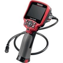 RIDGID Inspektionskamera micro CA-350