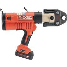 RIDGID Presswerkzeug RP 340-B