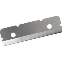 RIGID Ersatzklinge für Kunststoffschere 3-42 mm