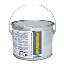 Rivestimento capannoni PROline-paint, 5 l, opaco