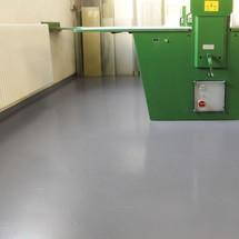 Rivestimento per pavimento Standard