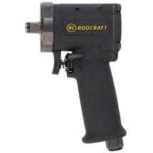 RODCRAFT Druckluftschlagschrauber RC 2202