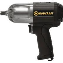 RODCRAFT Druckluftschlagschrauber RC 2277