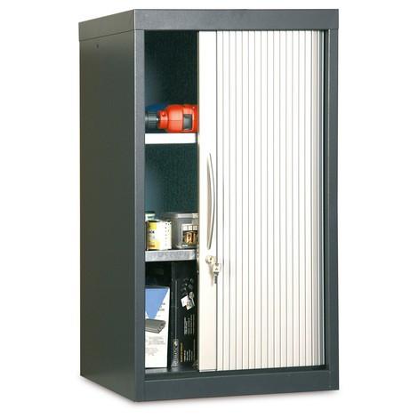 Roletová skříň, VxŠxH 900 x 500 x 500mm