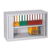 Rollladenschrank BASIC. 75 x 120 x 46 cm (HxBxT)