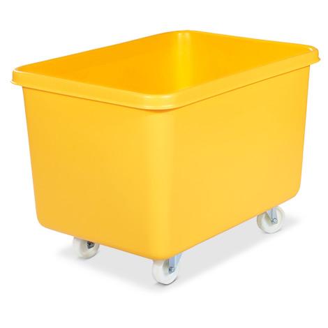 Rollwagen BASIC. Inhalt ca. 340 Liter