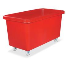 Rollwagen BASIC. Inhalt ca. 450 Liter