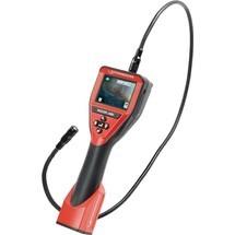 ROTHENBERGER Inspektionskamera ROSCOPE® i2000/TEC