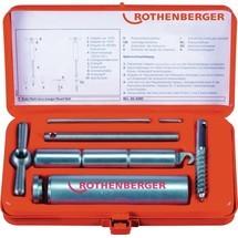 ROTHENBERGER Kartuschenauszieher-Set