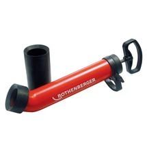 ROTHENBERGER Saugdruckreiniger Ropump® Super Plus