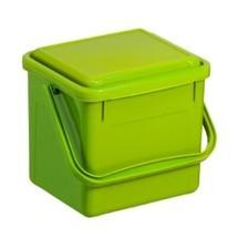 rothopro® Komposteimer BIO