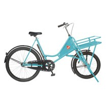 Rower transportowy Ameise®