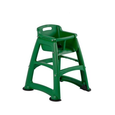 Rubbermaid® Kinderstoel