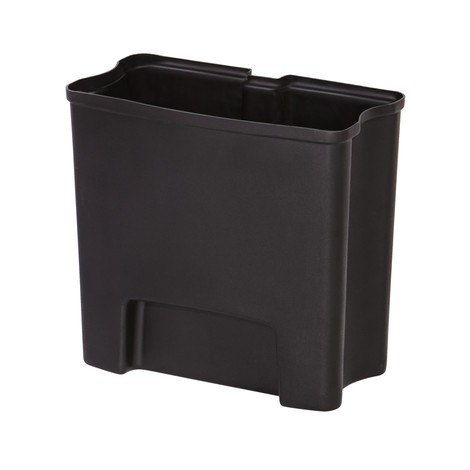 Rubbermaid Slim Jim® pedal bin inre behållare