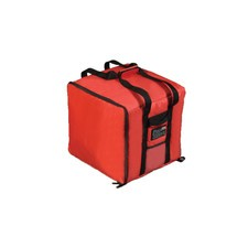 Rubbermaid® transport taske