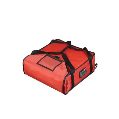 Rubbermaid® transport taske