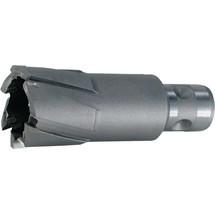 RUKO Kernbohrer HM Quick-In, Schnitttiefe 50mm