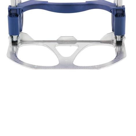 RuXXac® Business folding handcart