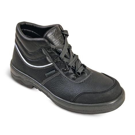S3 Sicherheits-Stiefel Taranto