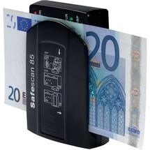 Safescan Banknotenprüfgerät 85