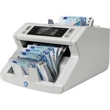 Safescan Banknotenzähler 2210   2250