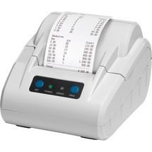 Safescan Banknotenzähler 2465-S