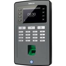 Safescan Zeiterfassungssysteme mit Software