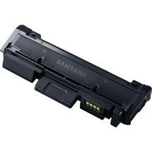 SAMSUNG Toner für Laserdrucker und Multifunktionsgeräte