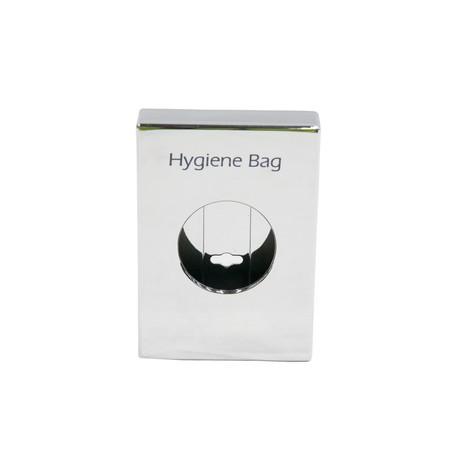 Sanitære taske dispenser