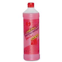 Sanitärreiniger, 1 Liter